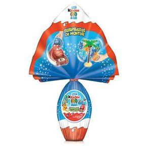 Ovo-de-Pascoa-Kinder-Ovo-Maxi-Menino-150-g