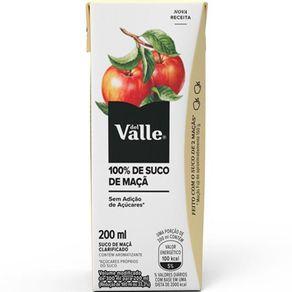SUCO-D-VALLE-200ML-MACA