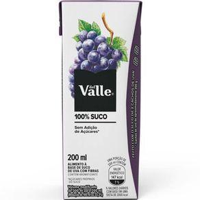 SUCO-D-VALLE-200ML-UVA