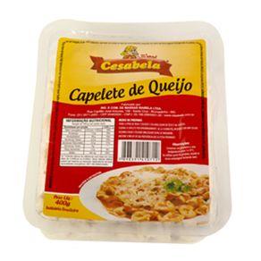 Capelete-de-Queijo-Cesabela-400g