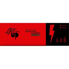 Capsula-de-Cafe-Get-Up-10-Unidades-5g