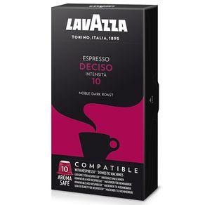 Capsula-de-Cafe-Lavazza-Espresso-Deciso-10-unidades-5g