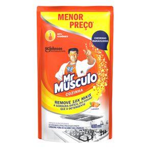 3d0241e9998766d6d8d881175139a08d_limpador-mr-musculo-cozinha-5-em1-refil-400ml-com-20--de-desconto_lett_1