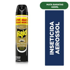b3a75d8b1e7d7778c08956fd56e219b1_inseticida-raid-mata-baratas-e-formigas-spray-leve-mais-pague-menos-420ml_lett_1