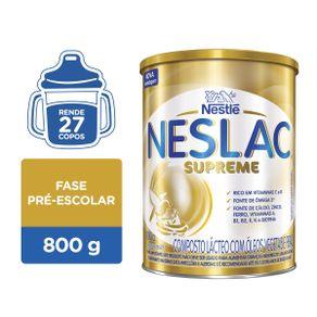 0378aba12589ffd63a0ada61f7583c35_composto-lacteo-neslac-supreme-800g_lett_1