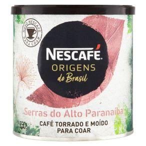 cb024c47223565c696d57b60e3ced011_cafe-po-nescafe-origens-250g-serras-alto_lett_1