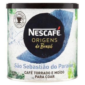 1067a9216a606e7dbf8838c7caf9cf5f_cafe-po-nescafe-origens-250g-sao-sebastiao_lett_1