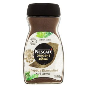 a3e9be56c705abc22c5fa3ddc1f24bb6_cafe-nescafe-origens-do-brasil-soluvel-chapada-diamantina-90g_lett_1