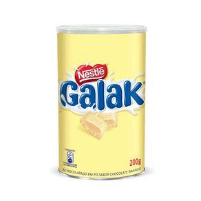 76adb80f46da2032f9995bcee27d1ec1_achocolatado-em-po-nestle-galak-chocolate-branco-200g_lett_1