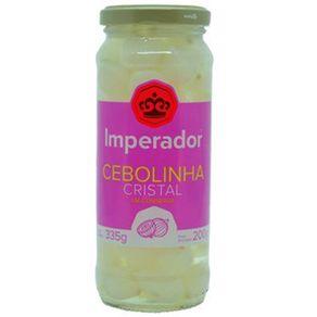 Cebolinha-em-Conserva-Imperador-Cristal-200g