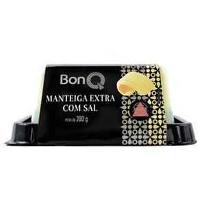 Manteiga-BonQ-Extra-com-Sal-200g