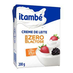 Creme-de-Leite-Itambe-Nolac-Zero-Lactose-200g