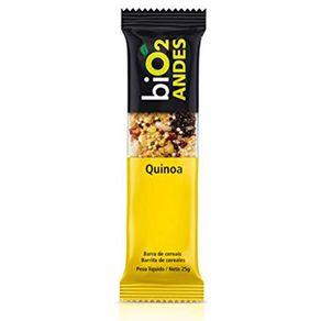 Barra-de-Cereal-Organica-Bio2-Andes-Quinoa-25g