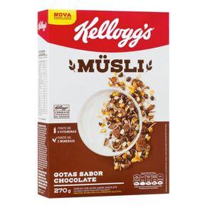 Cereal-Matinal-Kellogg-s-Musli-Integral-Gotas-de-Chocolate-280g