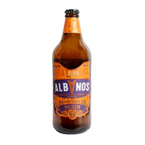 Cerveja-Albanos-Pilsen-600ml