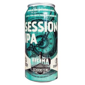 Cerveja-Schornstein-Session-Ipa-473ml