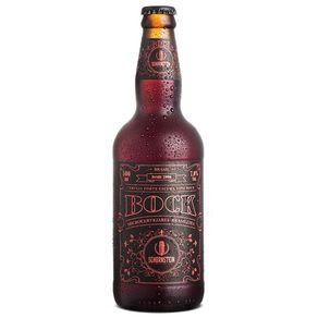 Cerveja-Schornstein-Bock-500ml