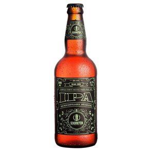 Cerveja-Schornstein-Ipa-500ml