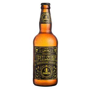 Cerveja-Schornstein-Pilsen-500ml