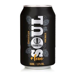 Cerveja-Schornstein-Soul-Light-Lager-350ml