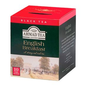 Cha-Ahmad-Tea-English-Breakfast-20g
