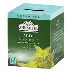 Cha-Ahmad-Tea-Mint-Mystique-20g
