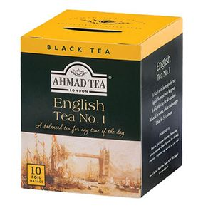 Cha-Ahmad-Tea-English-Tea-No1-20g