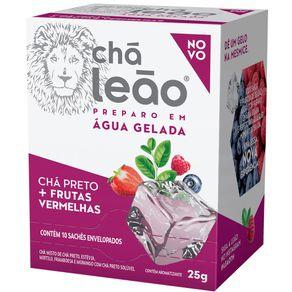 Cha-Leao-Gelado-Preto-com-Frutas-Vermelhas-25g