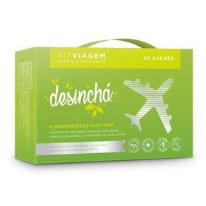 Cha-Misto-Desincha-Kit-Viagem-90g