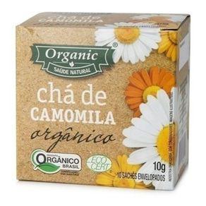 Cha-Organic-Organico-Camomila-10g