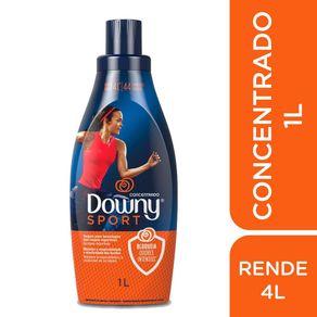 Amaciante-Downy-Concentrado-Sport-1L