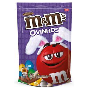 Ovinhos-de-Chocolate-M-M-s-150g