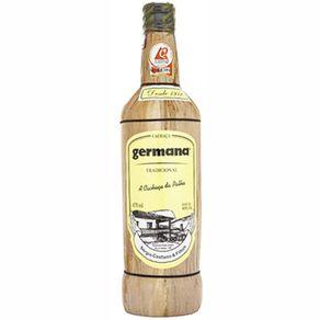 Cachaca-Germana-Garrafa-1-L