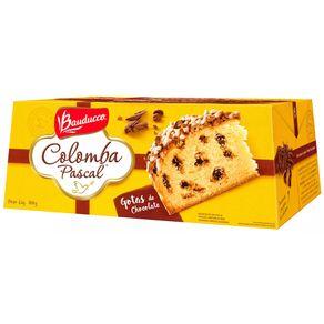 Colomba-Pascal-Bauducco-Gotas-de-Chocolate-700g