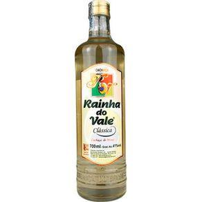 Cachaca-Rainha-Do-Vale-Garrafa-700-ml