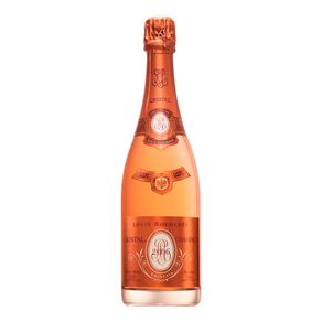 Champagne-Louis-Roederer-Cristal-750ml
