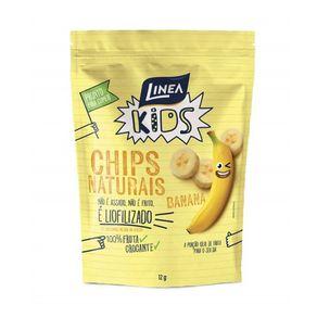 Chips-Naturais-Linea-Kids-Liofilizado-Sabor-Banana-12g