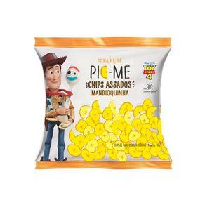 Chips-Assado-Pic-me-Mandioquinha-18g