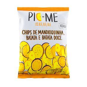 Chips-Assado-Pic-me-Mandioquinha-Batata-e-Batata-Doce-34g