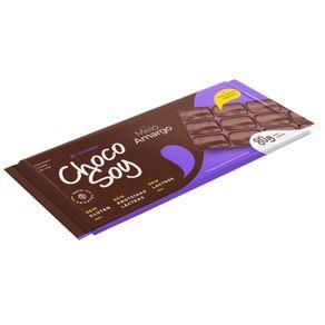 Chocolate-ChocoSoy-Meio-Amargo-80g
