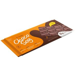 Chocolate-ChocoSoy-Tradicional-80g