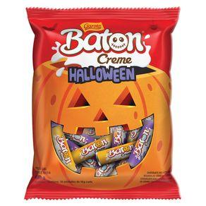 Chocolate-Garoto-Batom-Creme-Halloween-480g