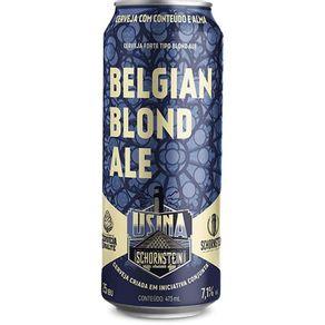 Cerveja-Schornstein-Belgian-Blond-Ale-473ml