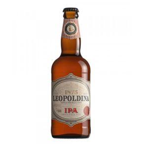 Cerveja-Leopoldina-IPA-500ml