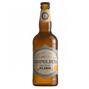 Cerveja-Leopoldina-Pilsner-Extra-500ml