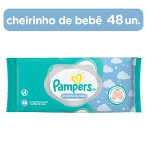 c3f6021e588e60adf94b1f5d4ec2eb9d_lencos-umedecidos-pampers-cheirinho-de-bebe-48-unidades_lett_1