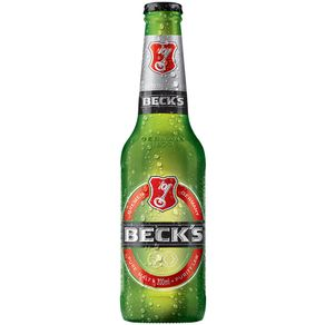 Cerveja-Beck-s-Pilsen-Lager-330ml