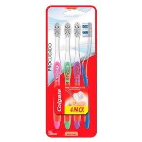 Escova-Dental-Colgate-Pro-Cuidado-4-Unidades