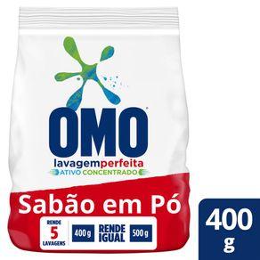 Sabao-em-Po-Omo-Lavagem-Perfeita-400g
