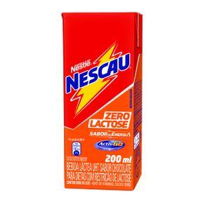 59a2c29971b3c5f3443a2a5e1396aa0c_bebida-lactea-nescau-prontinho-zero-lactose-200ml_lett_1